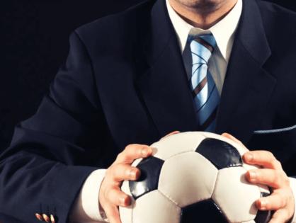 Un avvocato può fare il procuratore sportivo?