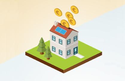 Obbligato al pagamento degli oneri condominiali è il proprietario dell'immobile e non il coniuge.