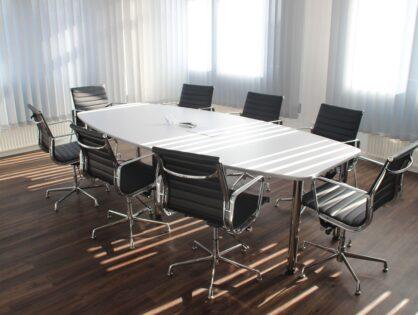 Tabelle delle maggioranze assembleari