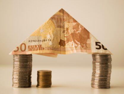 Quali spese competono all'inquilino e al proprietario